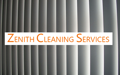 zenith-curtain-cleaning-services