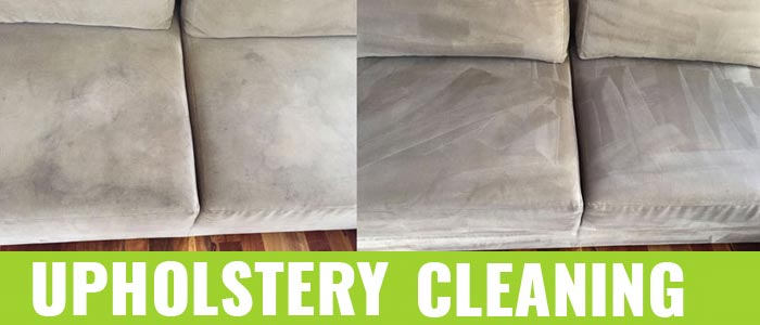 Sofa Cleaning Bribie Island