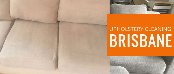 Couch Cleaning Kelvin Grove