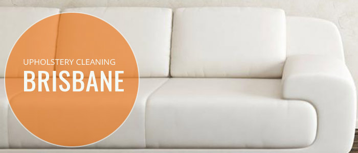 Sofa Cleaning Bond University