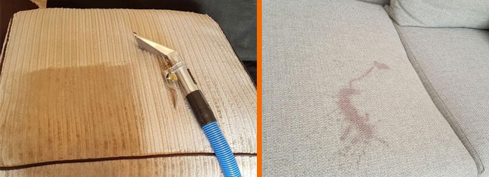 Upholstery Spot Cleaning Brisbane