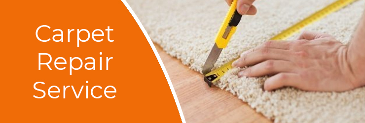 Carpet Repair Launceston