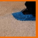 The Best and Simple Methods for Carpet to Clean